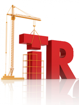 Building Trust with TR