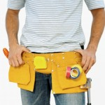 Professional Tradesman in Remodeling and Rpeair