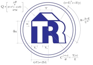 Derivatives of TR