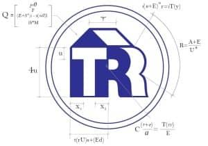 Derivatives of TR