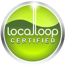 Localloop-Certified