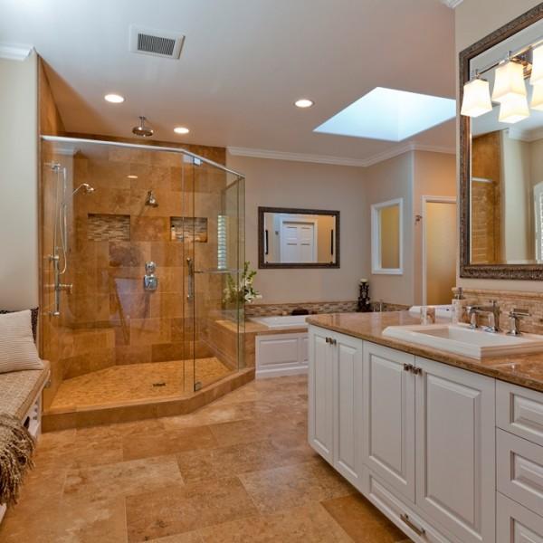 12+ L Shaped Bathroom Design Gif