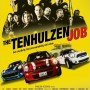 "2015: ""The Tenhulzen Job"""