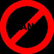 no_change