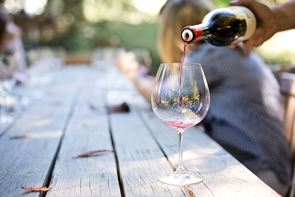 wine-1952051_960_720